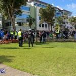 Bermuda Classic Bike Club Charity Ride, February 28 2016-60