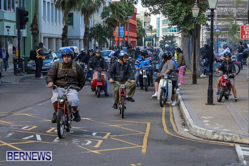 Bermuda-Classic-Bike-Club-Charity-Ride-February-28-2016-61