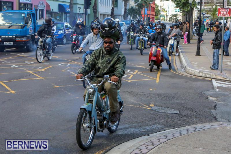 Bermuda-Classic-Bike-Club-Charity-Ride-February-28-2016-64