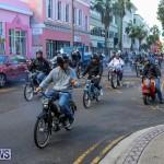 Bermuda Classic Bike Club Charity Ride, February 28 2016-65