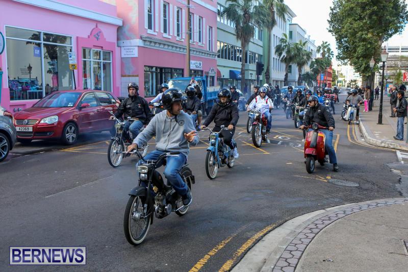Bermuda-Classic-Bike-Club-Charity-Ride-February-28-2016-65