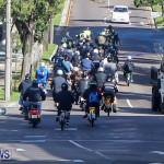 Bermuda Classic Bike Club Charity Ride, February 28 2016-66