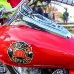 Bermuda Classic Bike Club Charity Ride, February 28 2016-7