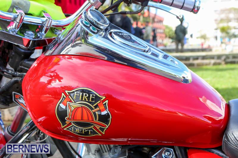Bermuda-Classic-Bike-Club-Charity-Ride-February-28-2016-7