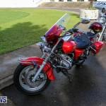 Bermuda Classic Bike Club Charity Ride, February 28 2016-9