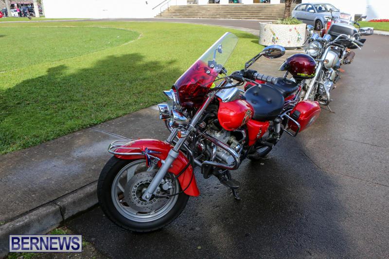 Bermuda-Classic-Bike-Club-Charity-Ride-February-28-2016-9