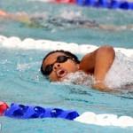 Bermuda Swimming Feb 2016 (10)