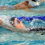 Bermuda Swimming Feb 2016 (3)