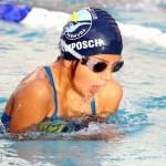 Bermuda Swimming Feb 2016 (4)