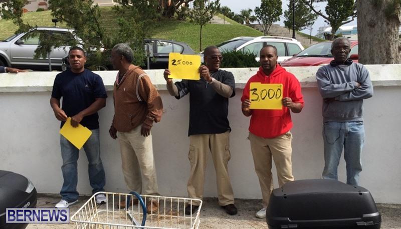 Bermuda-protest-Feb-25-2016-10