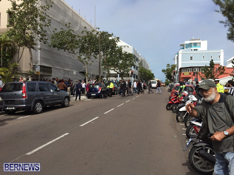 Bermuda-protest-Feb-25-2016-11