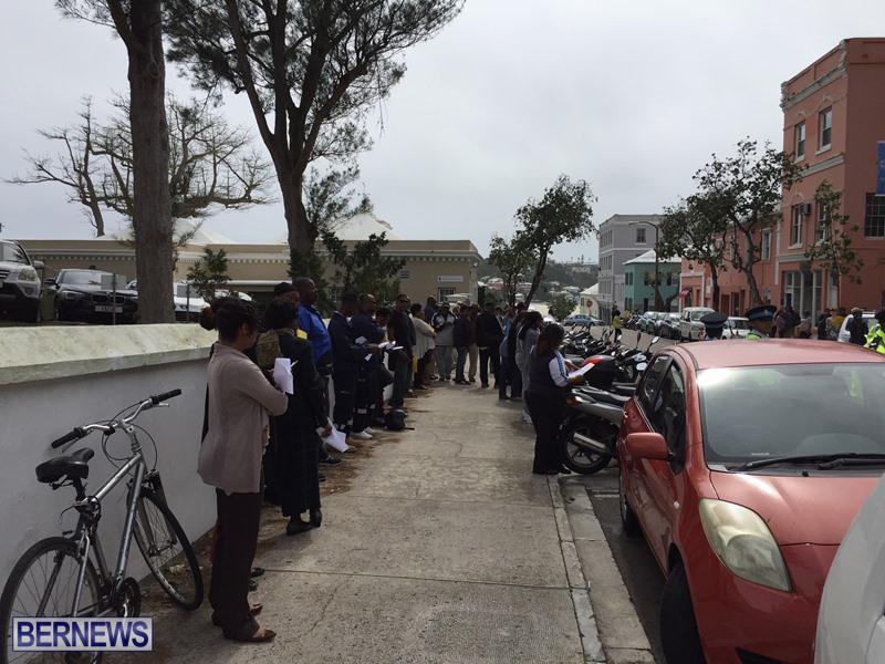 Bermuda-protest-Feb-25-2016-13