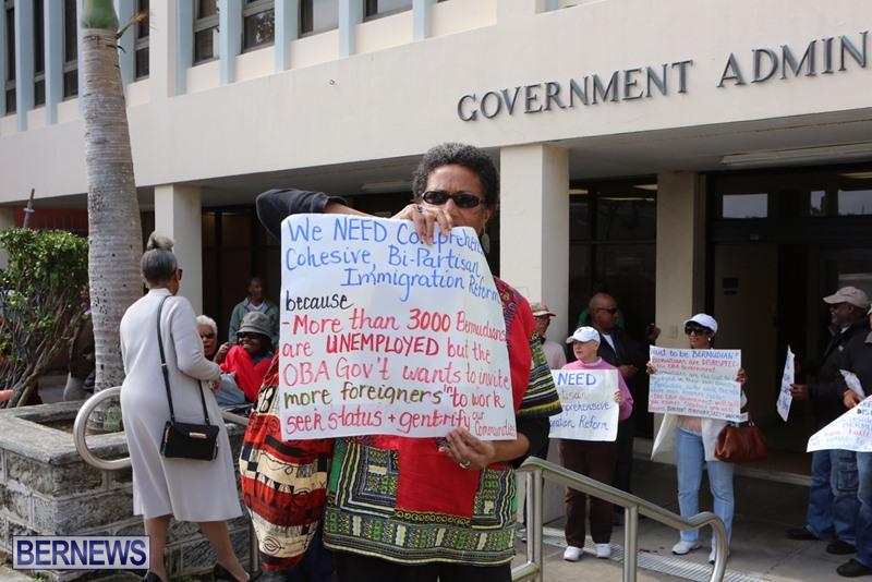 Bermuda-protest-Feb-25-2016-16
