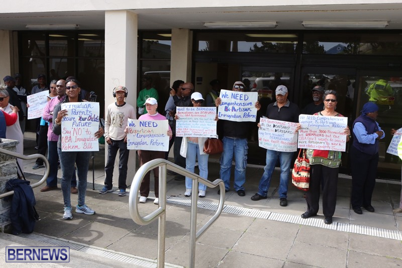 Bermuda-protest-Feb-25-2016-17