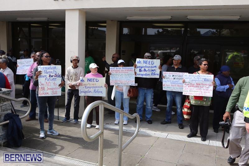 Bermuda-protest-Feb-25-2016-18