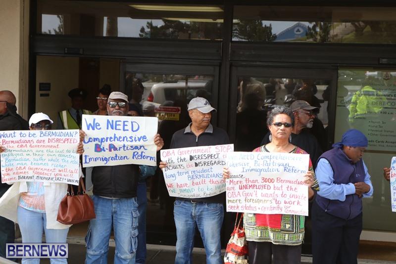 Bermuda-protest-Feb-25-2016-19
