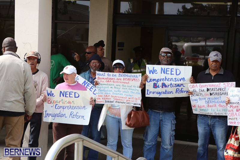 Bermuda-protest-Feb-25-2016-20