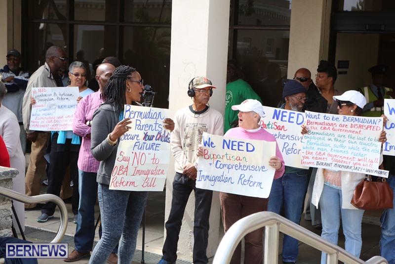 Bermuda-protest-Feb-25-2016-21