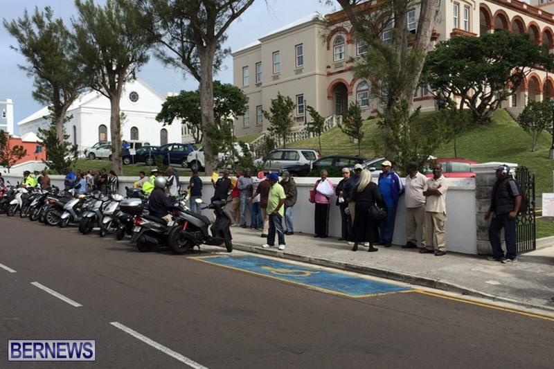 Bermuda-protest-Feb-25-2016-5
