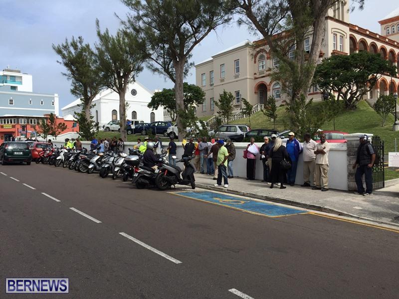 Bermuda-protest-Feb-25-2016-9