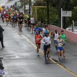 Butterfield & Vallis 5K Run Walk Bermuda, February 7 2016-1
