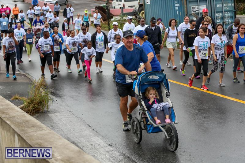 Butterfield-Vallis-5K-Run-Walk-Bermuda-February-7-2016-101