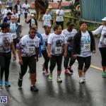 Butterfield & Vallis 5K Run Walk Bermuda, February 7 2016-103