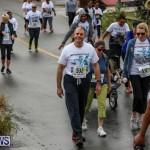 Butterfield & Vallis 5K Run Walk Bermuda, February 7 2016-104