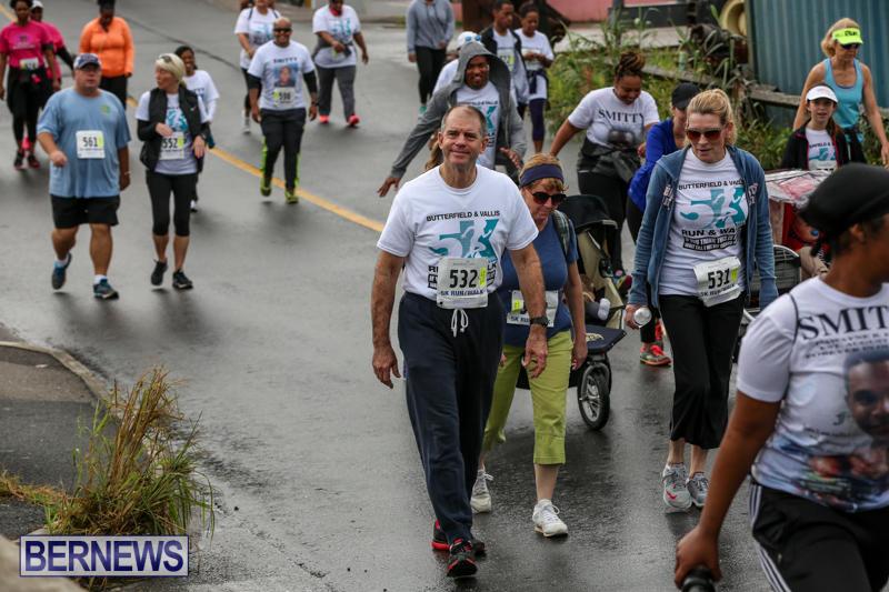 Butterfield-Vallis-5K-Run-Walk-Bermuda-February-7-2016-104