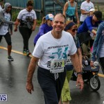Butterfield & Vallis 5K Run Walk Bermuda, February 7 2016-106