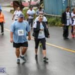 Butterfield & Vallis 5K Run Walk Bermuda, February 7 2016-107