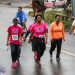 Butterfield & Vallis 5K Run Walk Bermuda, February 7 2016-109