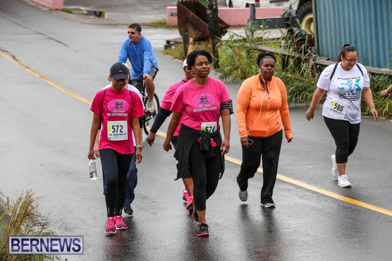 Butterfield-Vallis-5K-Run-Walk-Bermuda-February-7-2016-109
