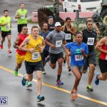 Butterfield & Vallis 5K Run Walk Bermuda, February 7 2016-11