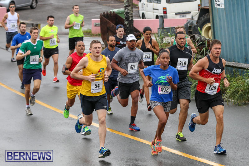 Butterfield-Vallis-5K-Run-Walk-Bermuda-February-7-2016-11