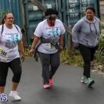 Butterfield & Vallis 5K Run Walk Bermuda, February 7 2016-110