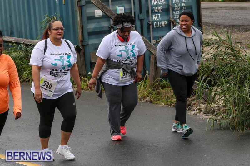 Butterfield-Vallis-5K-Run-Walk-Bermuda-February-7-2016-110