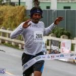 Butterfield & Vallis 5K Run Walk Bermuda, February 7 2016-111
