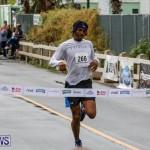 Butterfield & Vallis 5K Run Walk Bermuda, February 7 2016-112