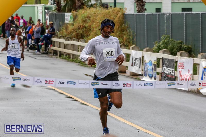 Butterfield-Vallis-5K-Run-Walk-Bermuda-February-7-2016-112