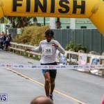 Butterfield & Vallis 5K Run Walk Bermuda, February 7 2016-113