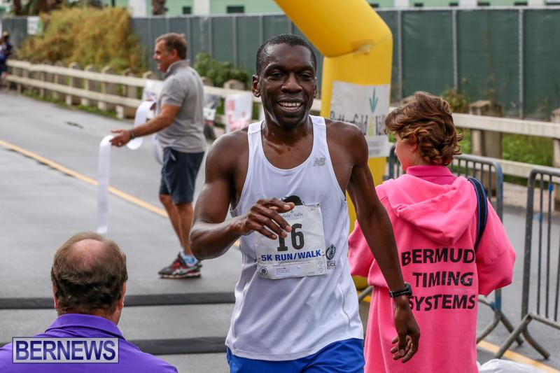 Butterfield-Vallis-5K-Run-Walk-Bermuda-February-7-2016-115