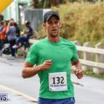 Butterfield & Vallis 5K Run Walk Bermuda, February 7 2016-116
