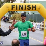 Butterfield & Vallis 5K Run Walk Bermuda, February 7 2016-117