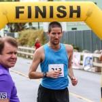 Butterfield & Vallis 5K Run Walk Bermuda, February 7 2016-119