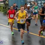 Butterfield & Vallis 5K Run Walk Bermuda, February 7 2016-12