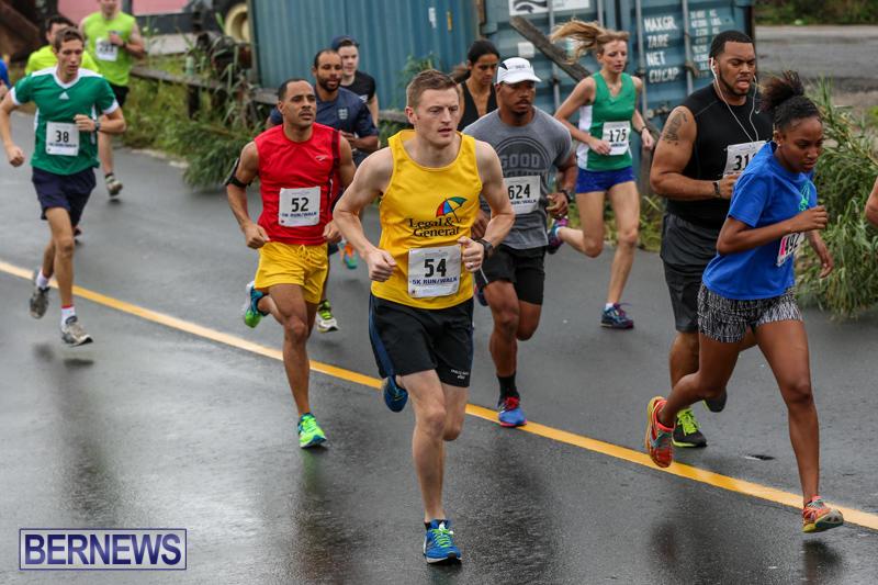 Butterfield-Vallis-5K-Run-Walk-Bermuda-February-7-2016-12