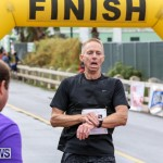 Butterfield & Vallis 5K Run Walk Bermuda, February 7 2016-120