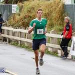 Butterfield & Vallis 5K Run Walk Bermuda, February 7 2016-121