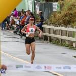 Butterfield & Vallis 5K Run Walk Bermuda, February 7 2016-123